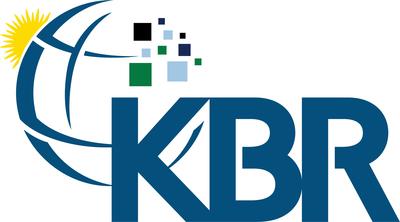 KBR приобрела технологии изомеризации для расширения линейки октаноповышающих решений